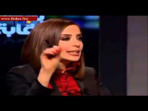 بدون رقابة - غادة عبدالرازق