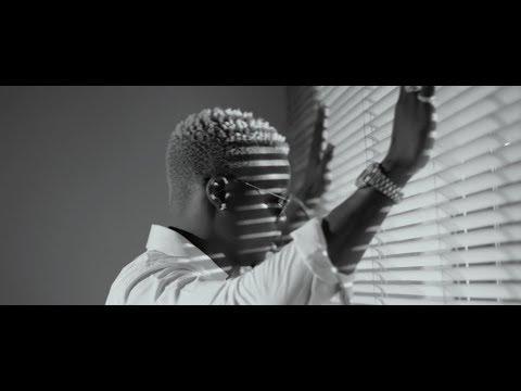 Harmonize - Nishachoka Video