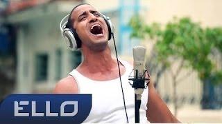 Roberto Kel Torres - Baila