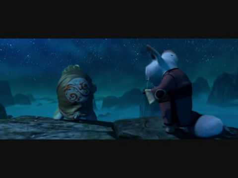 kung fu panda destino, kung fu panda destino