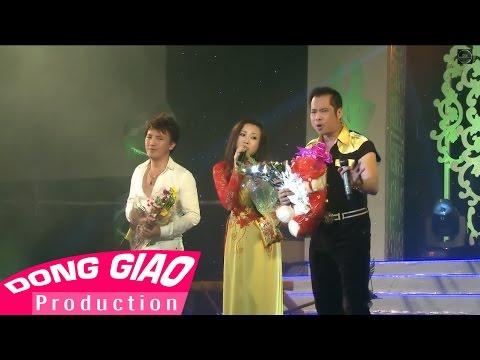 Ngọc Sơn ft. Dương Ngọc Thái ft. Hoàng Châu - SẾN_HD1080p