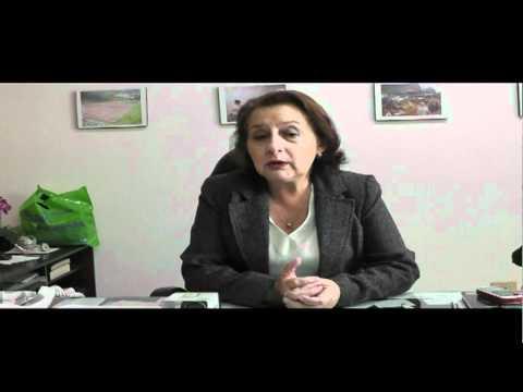 DIRECCIÓN DE HIGIENE Y ABASTO DEL MUNICIPIO DE LOJA.mp4