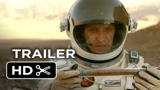 The Last Days On Mars Official  (2013) – The Last Days On MarsMovie HD