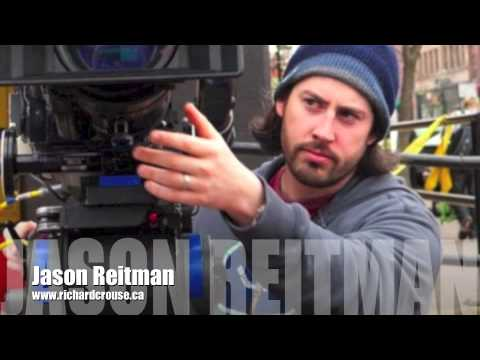 Jason Reitman Labor Day