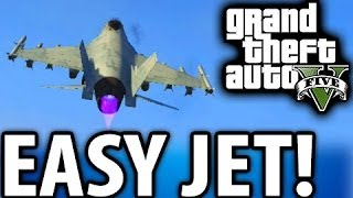GTA 5 Online Tips: Easy Money, Free Car, Easy Way To Get