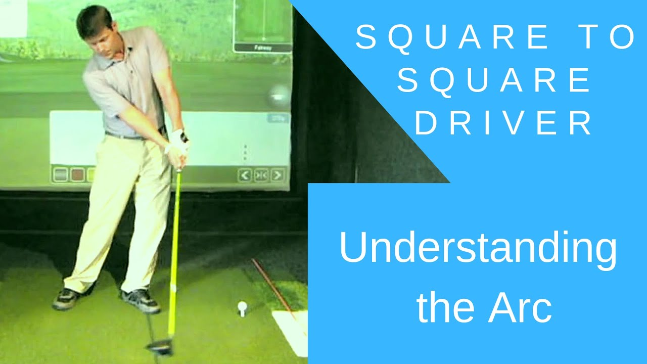square to square swing sam goulden golf square to square