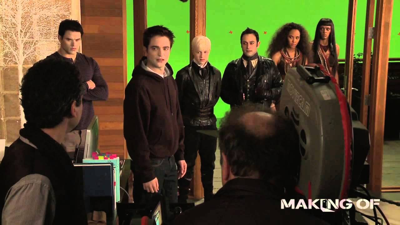 part video breaking dawn part 2
