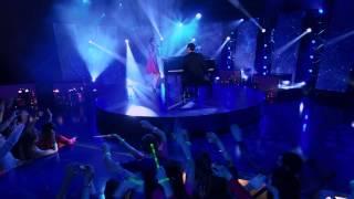 Disney Channel España Videoclip Martina Stoessel Soy