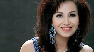 Hoa hậu giỏi ngoại ngữ nhất Việt Nam là ai?