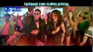 Party All Night Feat Dj Negi (BOSS) Full Song HD 720p