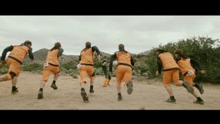 Naruto Shippuden: Dreamers Fight- Complete Film (Part 1&2)