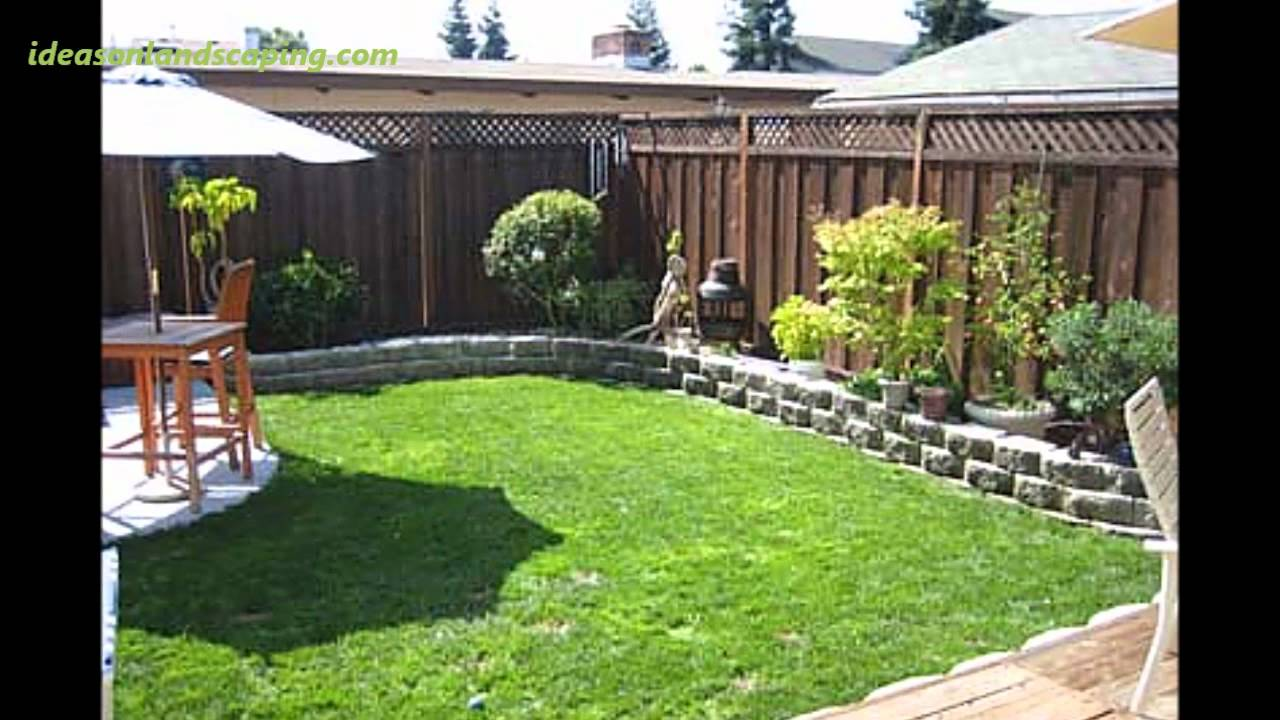 must see beautiful garden landscaping ideas