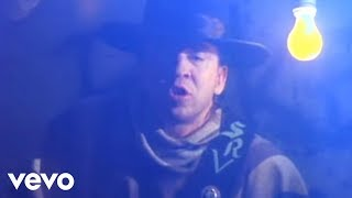 Stevie Ray Vaughan: Crossfire