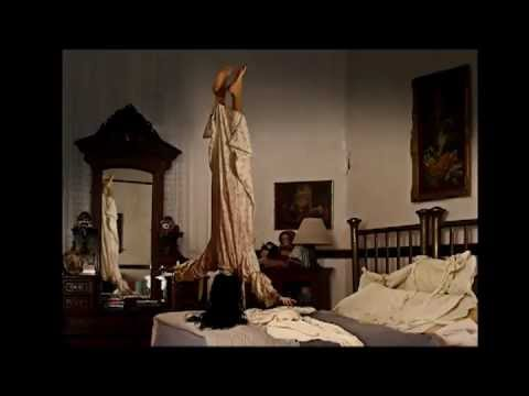 TRAILER película Exorcismo Documentado