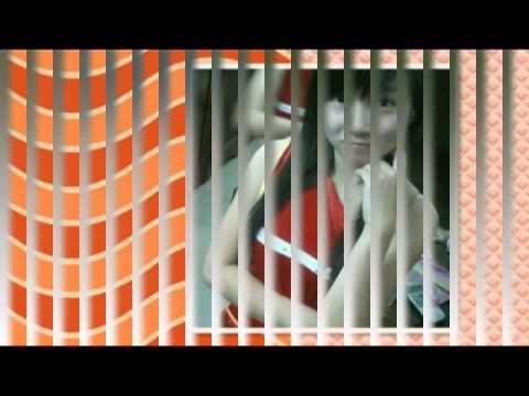 [MV] Đến Phút Cạn Lời Full HD + Kara - Trần Đức Hiếu