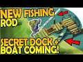 Can We Go Fishing Last Day On Earth Survival WickGaming
