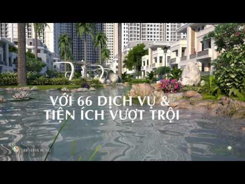 Vinhomes Gardenia  - Thông tin chi tiết liên hệ: 0985 872 780