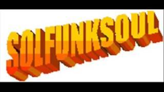 FUNK ANOS 80 (80sFUNK) SolFunkSoul WebRadio