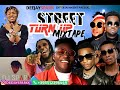 latest may 2019 naija nonstop street t