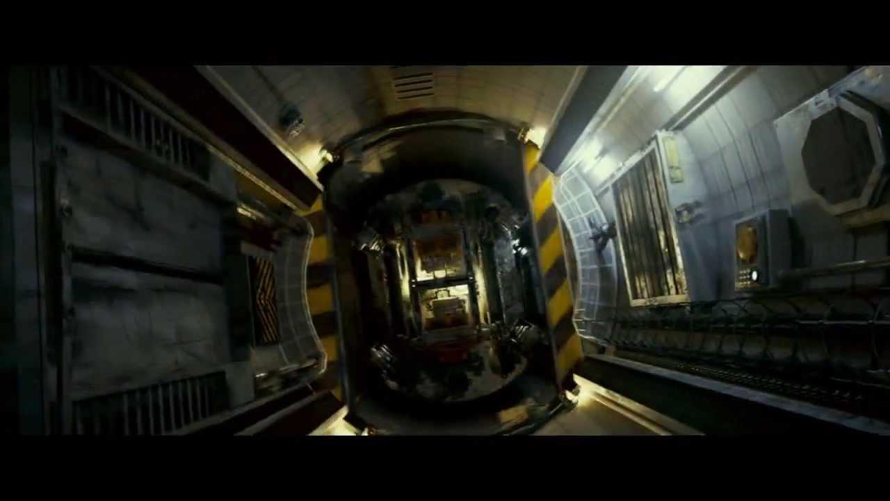 space station 13 brig - photo #42