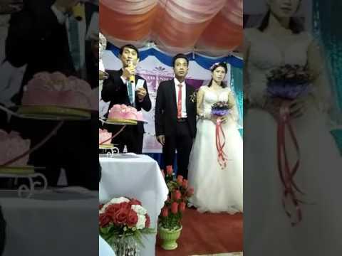 Phim dam cưới