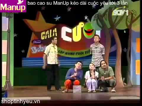 phim hài Việt Nam - nhiều chuyện 2 - hài Nhật Cường 2012 2013 mới nhất hay full