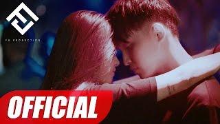 DÀNH RIÊNG CHO EM - KLAW ft TONY TK (PROD BY YOBO HOÀNG ANH)