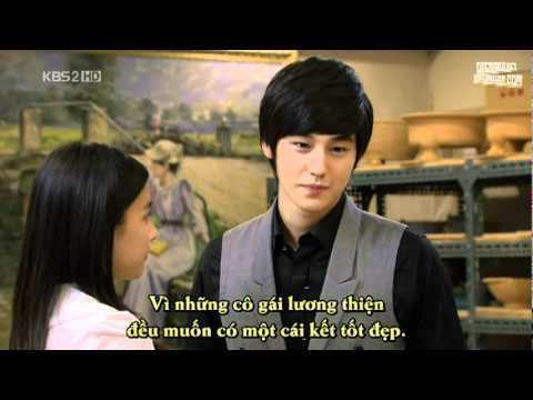 Boys Over Flowers.3 of 23