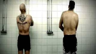 Funny Norwegian Commercial Enklere Liv Men In Shower