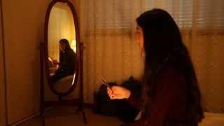Bloodline Trailer 2013