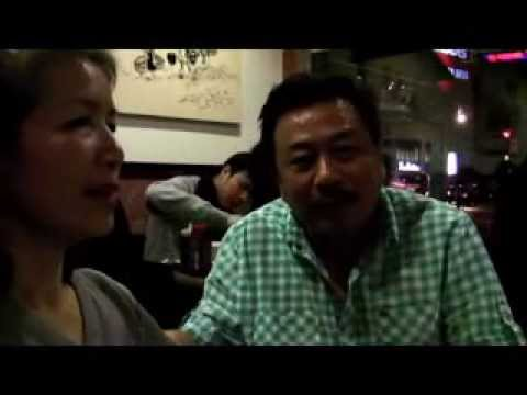 MC VIET THAO- CBL(211)- MONTREAL CANADA- PART VII-  - CHUYỆN BÊN LỀ ONLINE- JAN 11, 2014