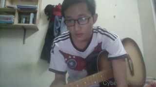 Dự thi level 3 - guitar đệm hát - hocdan.com