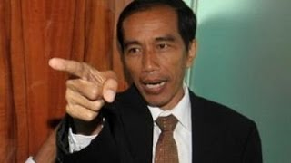Jokowi 2015 Terbaru Hari Ini Jokowi 2015 Terbaru Ahok