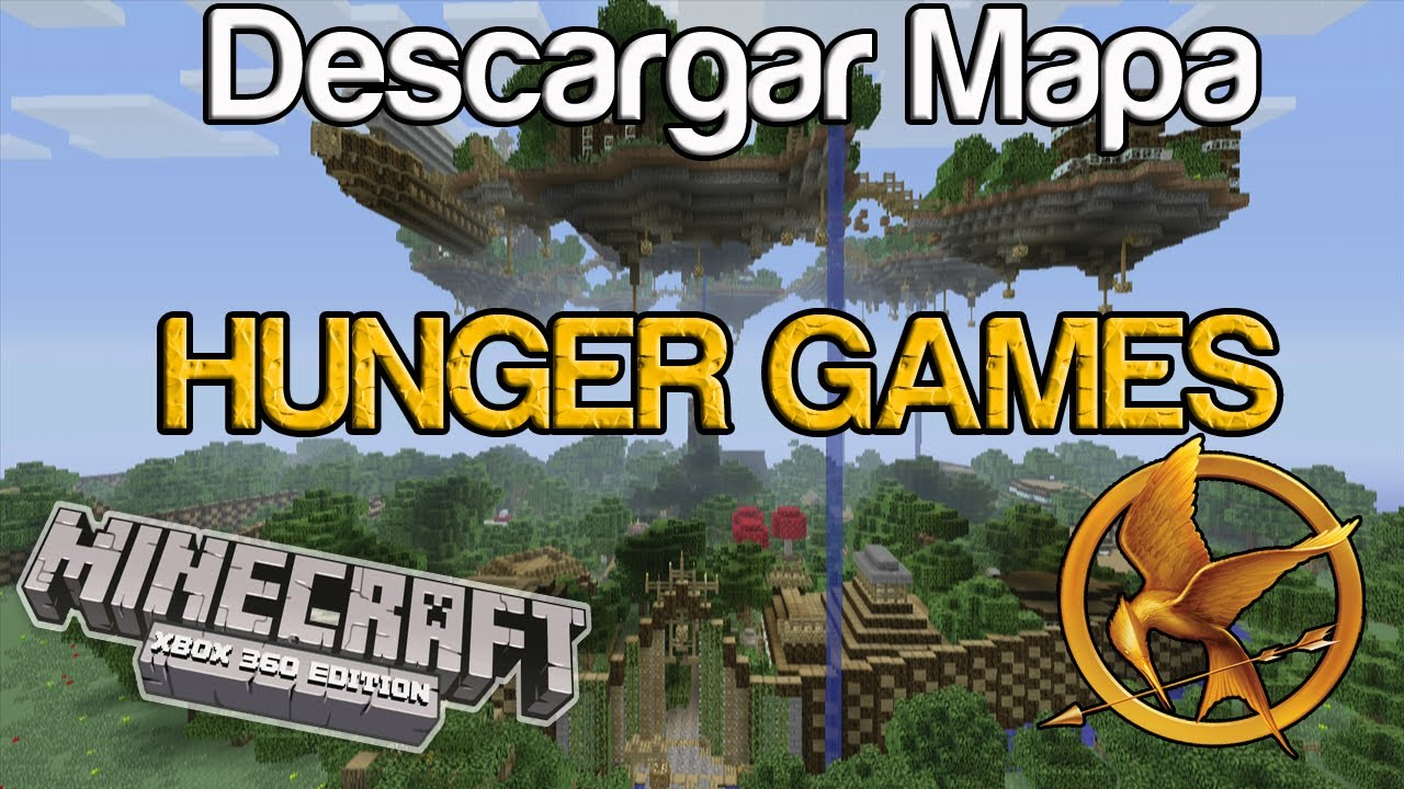 Xbox 360 Hunger Games : Maxresdefault g