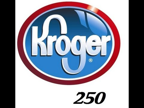 //NNSCRA// TAP OUT Truck Series S1 Race 3: Kroger 250
