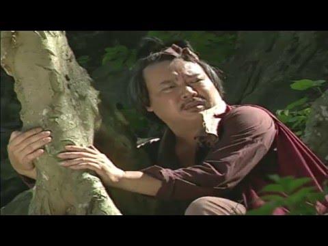 Phim Hài Hay Việt Nam - Miếng Trầu Kỳ Diệu [Full HD]