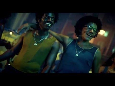 Mc Arthur - Ama o Zé Pequeno ♫♪ - Musica Nova 2014 (Dj Jean Du Pcb) Lançamento 2014