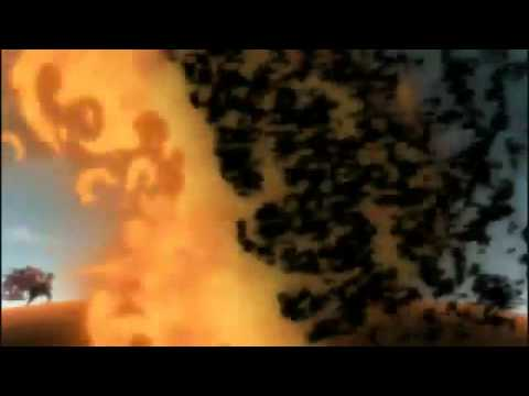 [AMV'S OKAIL] Melhores Momentos Itachi e Sasuke - Linkin Park Breaking The Habit !