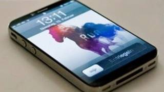 IPhone 6 OFFICIAL RELEASE DATE