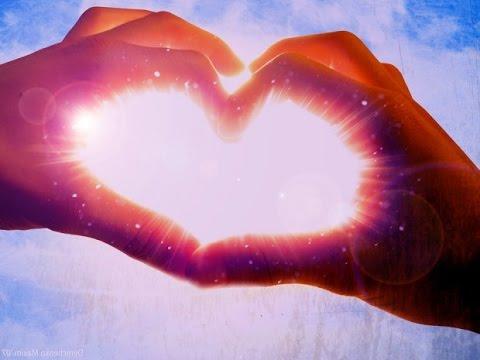 4 Cara Memperbaiki Hubungan Cinta Suami Istri