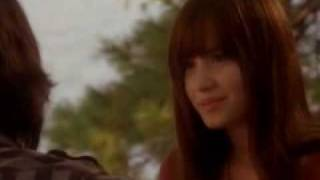 I Gotta Find You Scene Joe Jonas Camp Rock
