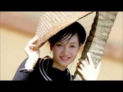 Tuyên Quang miền gái đẹp