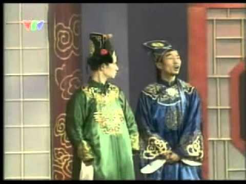 FULL Gặp Nhau Cuối Năm   Táo Quân 2007 © VTV   YouTube
