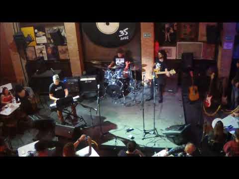 Kenny Dorham – Blue Bossa