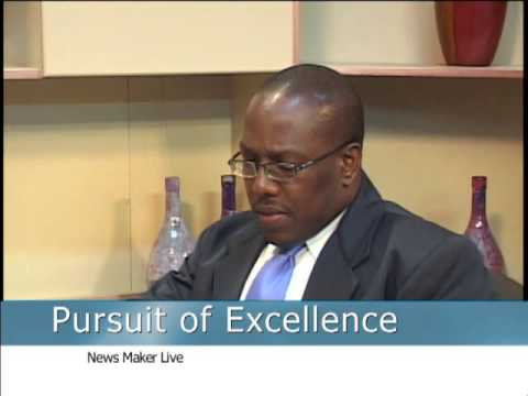 nml Pursuit of Excellence 19th Feb p1
