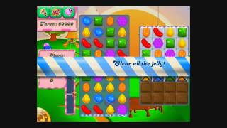 How To Get Unlimited Lives In Candy Crush On IPad And