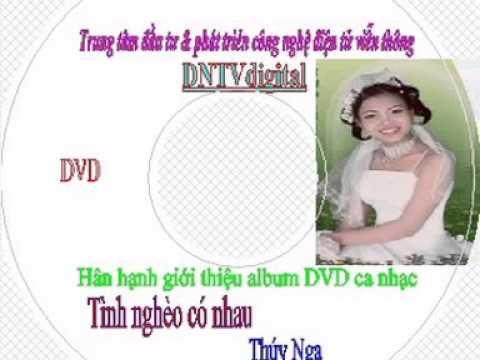 DNTV   LK NHAC TRU TINH   DAO PHI DUONG