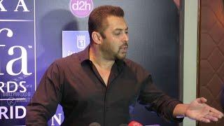salman khan movies, latest bollywood movies, upcoming salman khan film, salman khan angry on media