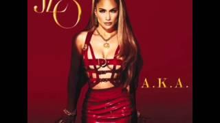 Jennifer Lopez - Acting Like That feat Iggy Azalea