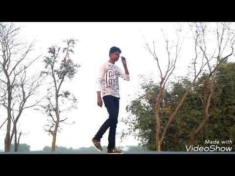 Pyaar hota ja raha hain Latest cover video song | Altaaf sayyed | T-Series